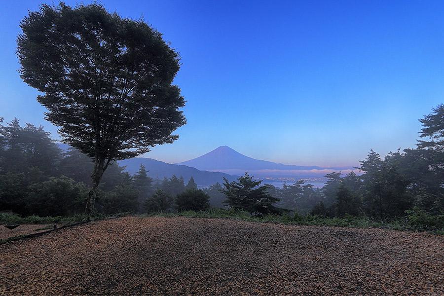 グランピングリゾート Awaji